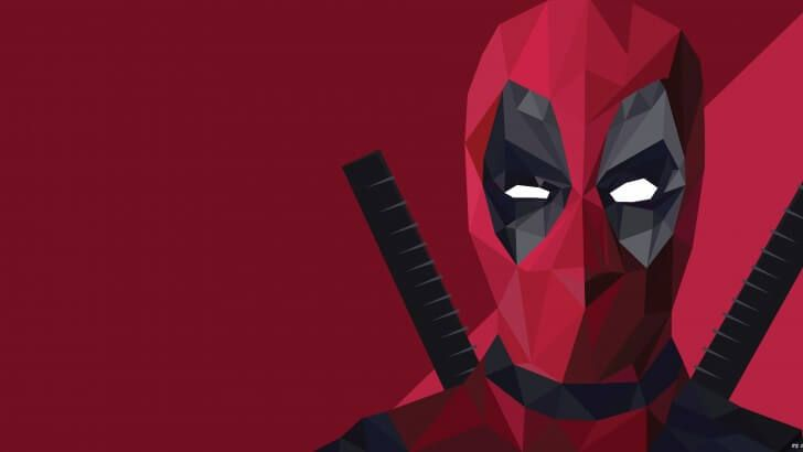 Low Poly Deadpool Wallpaper - Digital Art HD Wallpapers ...                                                                                                                                                                                 More