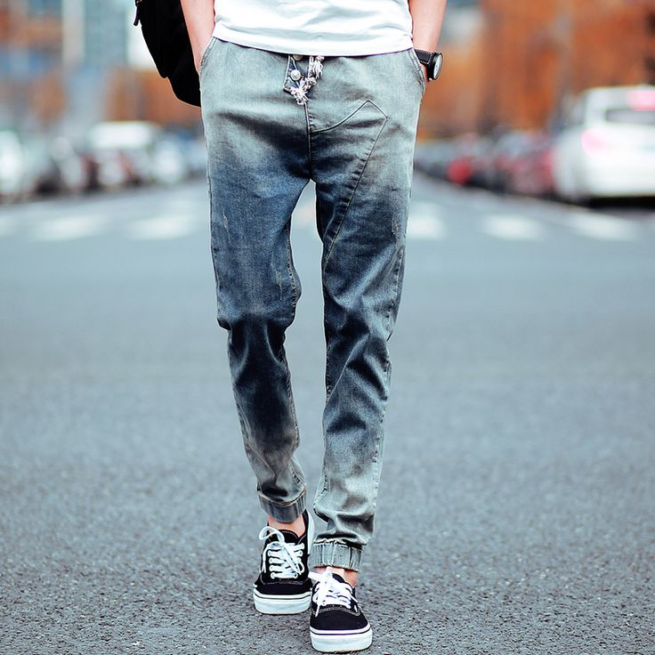 $22.94 (Buy here: https://alitems.com/g/1e8d114494ebda23ff8b16525dc3e8/?i=5&ulp=https%3A%2F%2Fwww.aliexpress.com%2Fitem%2FMens-Skinny-jeans-2016-slim-male-jeans-denim-Biker-jeans-hiphop-pants-gradient-color-jeans-for%2F32592999454.html ) Mens Skinny jeans 2016 slim male jeans denim Biker jeans hiphop pants gradient color jeans for man for just $22.94