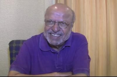 INTERVIEW: Shyam Benegal Opens His Heart, Mind and Soul to India America Today | India America Today    INTERVIEW: Shyam Benegal Opens His Heart, Mind and Soul to India America Today    INTERVIEW: Shyam Benegal Opens His Heart, Mind and Soul to India America Today  http://www.indiaamericatoday.com/article/interview-shyam-benegal-opens-his-heart-mind-and-soul-india-america-today