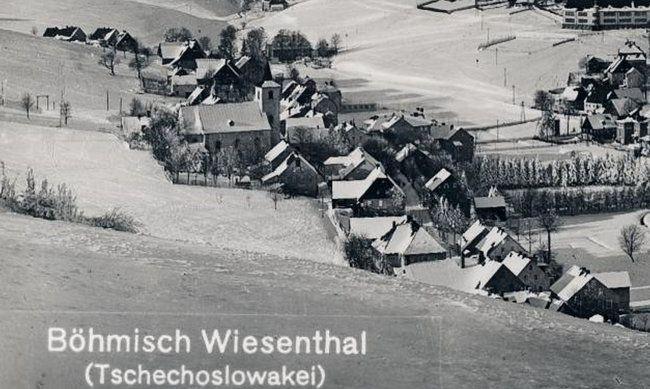 www.boehmisches-erzgebirge.cz pictures BoehmWiesenthal index.html