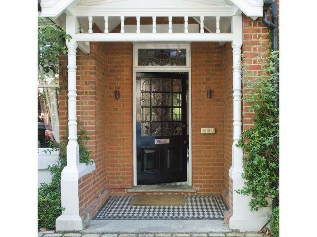 98 Best Images About Front Door Paint Colors On Pinterest Paint Colors Blue Doors And The Doors