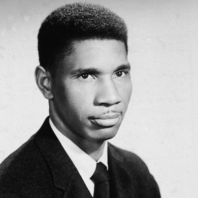 Civil rights activist Medgar Evers was born July 2, 1925, in Decatur, Mississippi. In 1954, he became the first state field secretary of the NAACP in Mississippi. As such, he organized voter-registration efforts, demonstrations, and economic boycotts of companies that practiced discrimination. He also worked to investigate crimes perpetrated against blacks.
