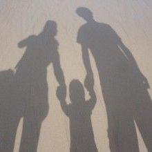 Deine wichtigste Erziehungsmethode: die Vorbereitung deines Kindes