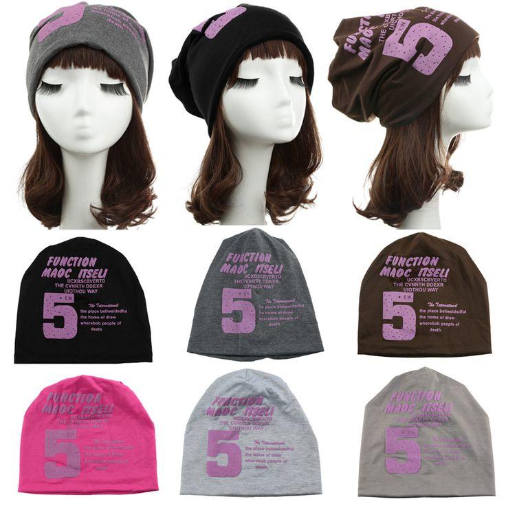 Осень зима Hat 2015 новинка унисекс женские мужчины шапочка Hat примечание пять печать багги хип хоп прохладно танец крышка головные уборыкупить в магазине Five Star Outlet наAliExpress
