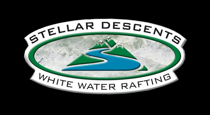 Stellar Descents Whitewater Rafting