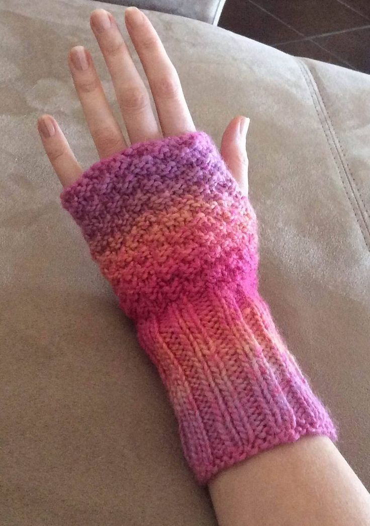1000+ ideas about Easy Knitting Patterns on Pinterest Easy knitting, Knitti...
