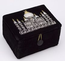 Wedding Gift Boxes Mumbai : ... wedding favors indian weddings favor code mlwi gifts accessories gift