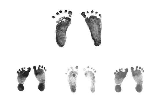 Baby Rekorde 20 Ungewohnliche Geburten Und Rekord Babys Familie De Baby Geburtsgewicht Fruhgeburt