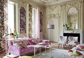 of Designers Guild are not