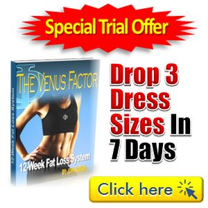 www.oceanflag.org/the-venus-factor-diet-review