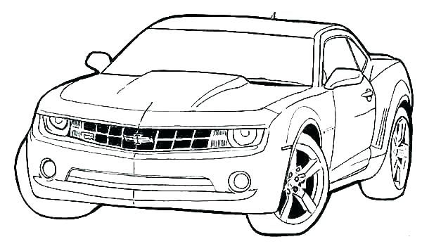 Cool Race Car Coloring Pages Free Coloring Sheets Race Car Coloring Pages Cars Coloring Pages Coloring Pages To Print