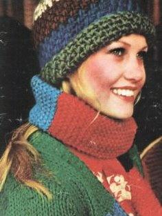 Anneline Kriel (Afrique du Sud) - 1974