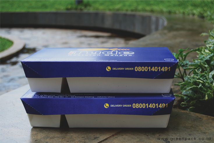 Dus Makanan Ikan Tude ini merupakan Dus Makanan #Greenpack tipe 5C-2314, Cocok sekali digunakan untuk nasi bento, nasi campur, nasi uduk, nasi padang, dll. Untuk informasi lebih lanjut atau pemesanan dapat mengunjungi website kami di : http://www.greenpack.co.id/