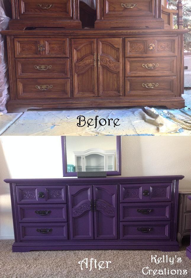 51650726951051481 on Vintage Furniture Facebook