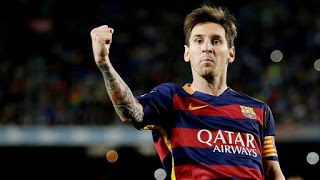 """Nuestro mundo interesante Con los ojos de un inmigrante: La familia de Messi niega por escrito todo de """"Pap..."""