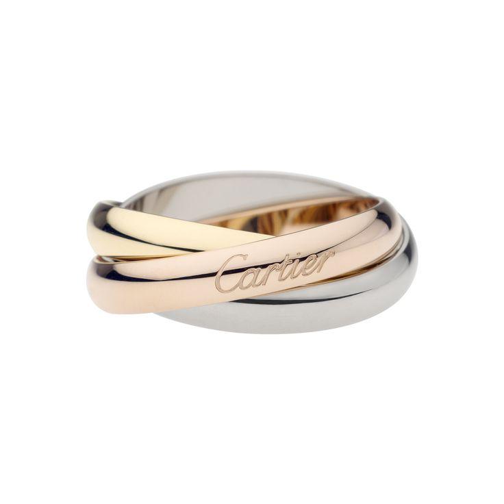 cartier wedding bands rings wedding ideas
