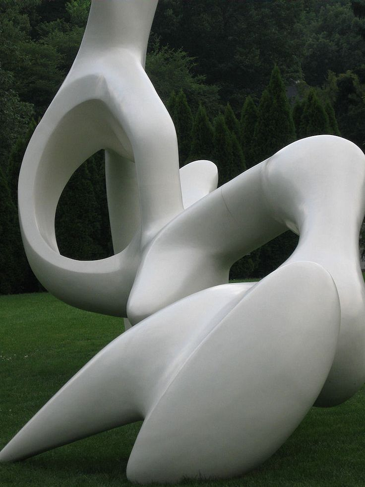 Henry Moore Art - Google Search