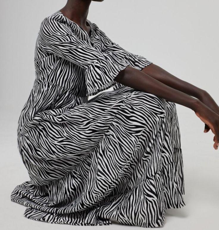Pin de Marypily Piñon en PANTALONES | Moda estilo, Moda