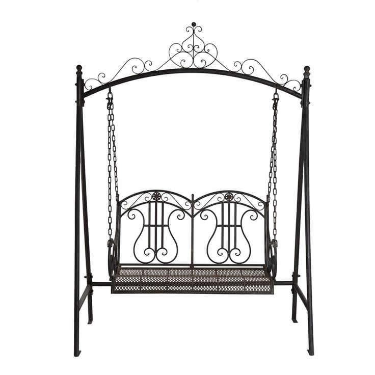 Find This Pin And More On Furniture Find Marquee Rustic Iron