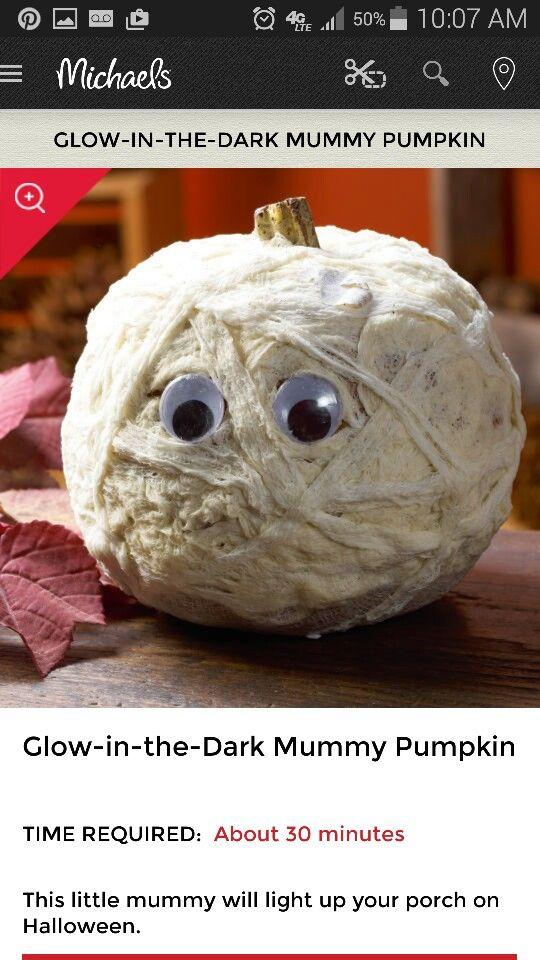 20 best Spooky Halloween Fun images on Pinterest Halloween - michaels halloween decorations