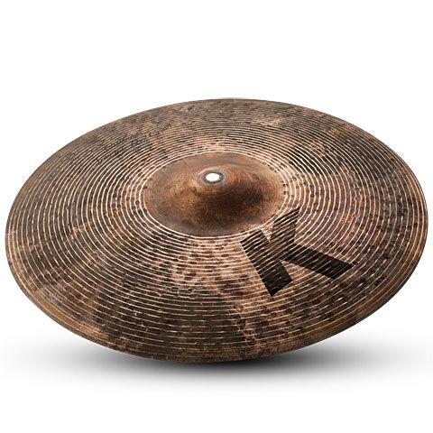 Musik Produktiv Zildjian K Custom 16´´ Special Dry Crash Becken: Category: Drums, Percussion > Becken > Crash-Becken Item…%#Quickberater%