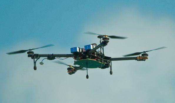 Новозеландские риелторы используют дроны для увеличения продаж https://estatesaleodessa.com/news/novozelandskie_rieltory_ispolzujut_drony_dlja_uvelichenija_prodazh/2017-07-13-1100  Риелторы Новой Зеландии все чаще используют дроны для продажи домов.