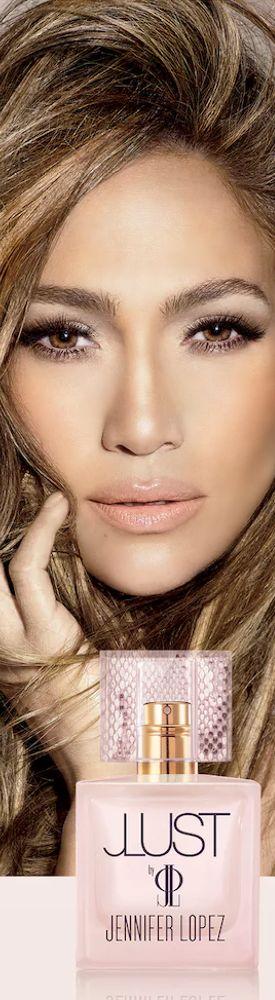 KOHL'S JLust by Jennifer Lopez Women's Perfume Eau de Parfum