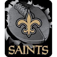 Preview of Preseason game New Orleans Saints vs Houston Texans ...