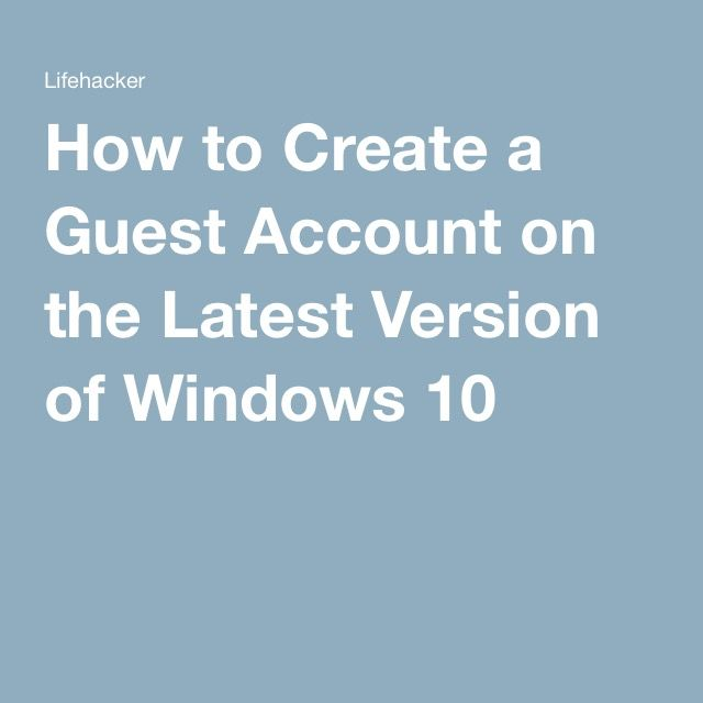 ideas about Windows Latest Version on Pinterest
