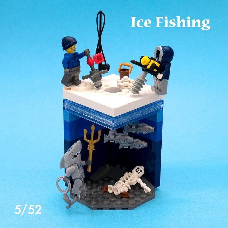 The 25 best ice fishing equipment ideas on pinterest for Ice fishing kit