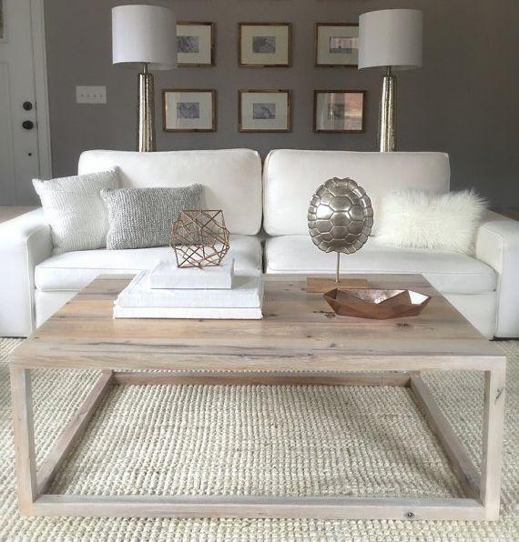 Knitting Room Birmingham : Best raka mod furniture images on pinterest