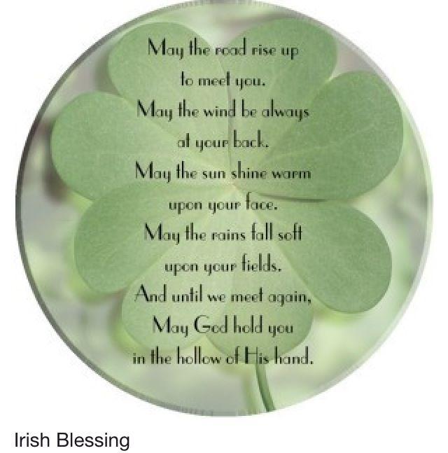 20 best Irish girls do it better images on Pinterest ...