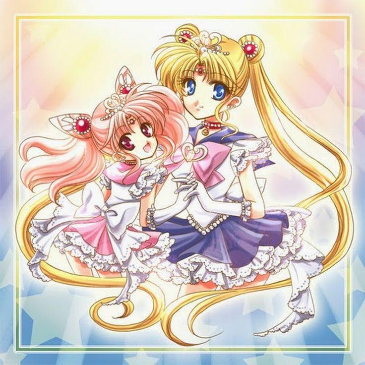 The 25+ Best Watch Sailor Moon Ideas On Pinterest