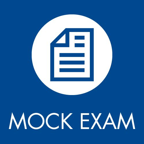 Prepare for the Dental Hygiene and Dental Assisting Board Exams by downloading our mock exams with rationales, and/or participate in a full review!  www.dentalelle.com