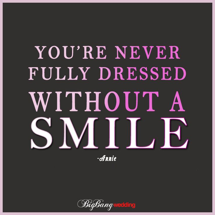 Short Movie Quotes: 17 Best Images About Smile :) On Pinterest