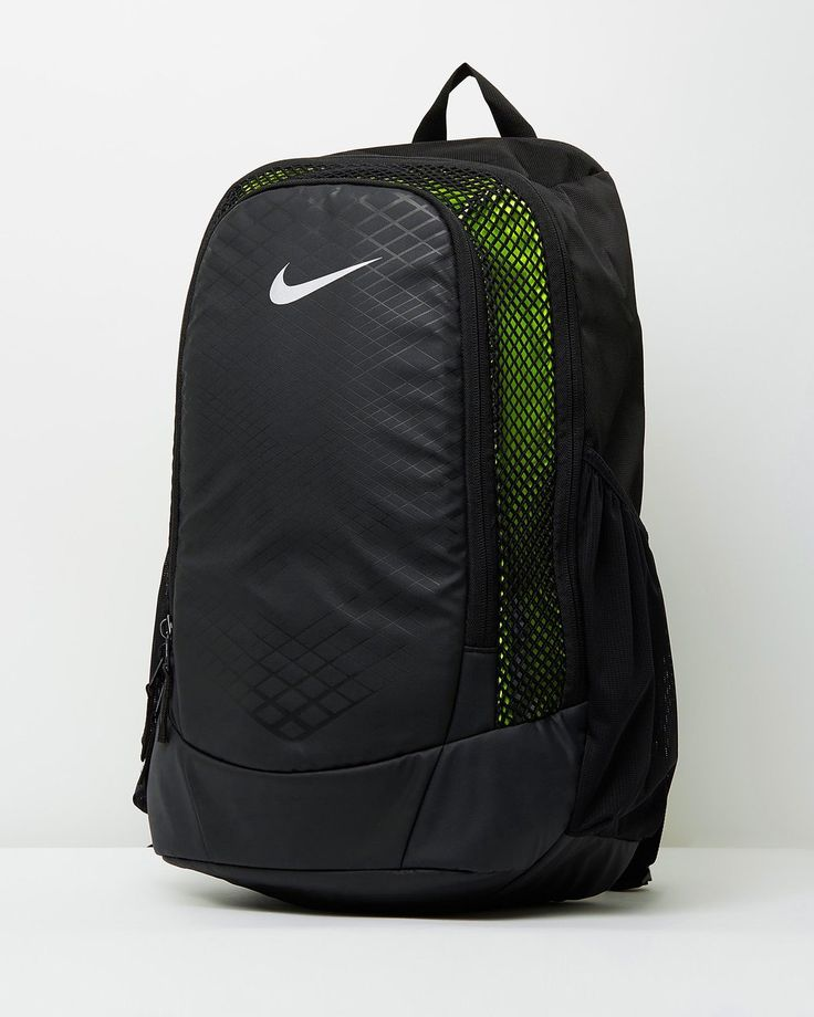 241d8dc7ff3 cute nike backpacks cheap   OFF41% The Largest Catalog Discounts