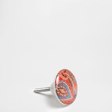 Tiradores - Decoración | Zara Home España