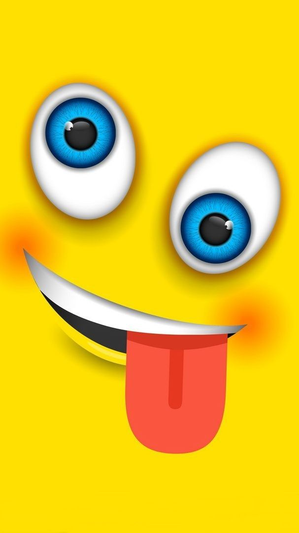 Iphone Emoji Wallpaper Hd 3d 4d Emoji Wallpaper Home Screen 3d Emoji Wallpaper 2 In 2021 Iphone Wallpaper Girly Funny Iphone Wallpaper Funny Phone Wallpaper Emoji wallpaper full hd download