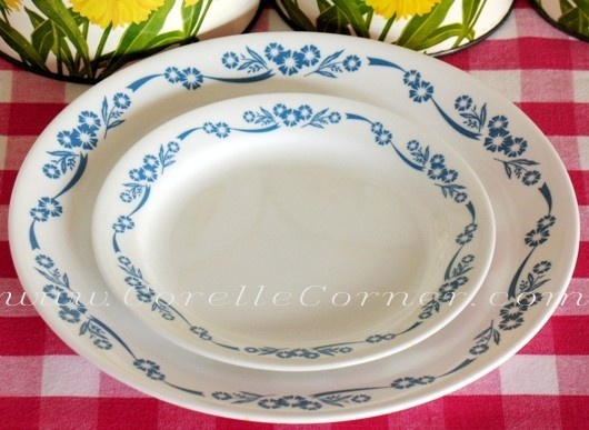 Return to Market in 2009 for a short time .not by the Real Corning Ware & 9 best Corelle/Corningware Wish List images on Pinterest ...