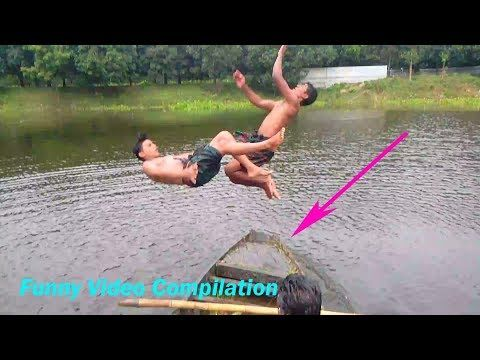 TRY NOT TO LAUGH CHALLENGE: Funny Fails Vines Compilation 2017 | Best EPIC FAILS - (More info on: https://1-W-W.COM/fishing/try-not-to-laugh-challenge-funny-fails-vines-compilation-2017-best-epic-fails/)