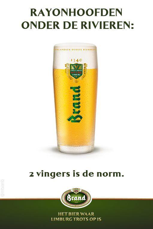 #newsjacking #Elfsteden -> #Carnaval (Brand bier)