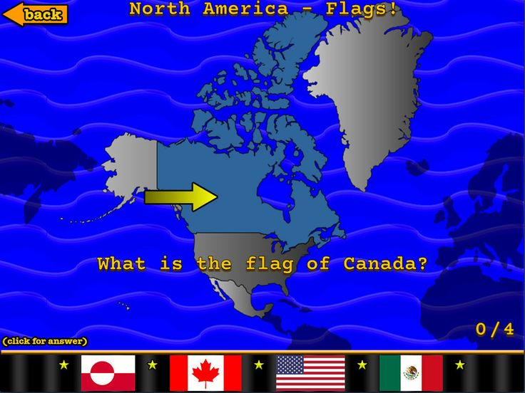 United Nations Flags With Names 17 Best ideas a...