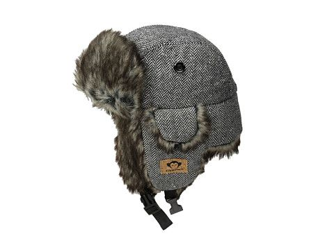 Faux Fur Muscle Trapper Hat (Infant/Toddler/Little Kids/Big Kids) (Herringbone) Caps by Appaman Kids. Style: Hats Caps General Caps. Choose your Appaman Kids. Buy Faux Fur Muscle Trapper Hat (Infant/Toddler/Little Kids/Big Kids) (Herringbone) Caps online at Appaman Kids Store. - Free Shipping. Free Returns. Buy Appaman Kids Faux Fur Muscle Trapper Hat (Infant/Toddler/Little Kids/Big Kids) (Herringbone) Caps