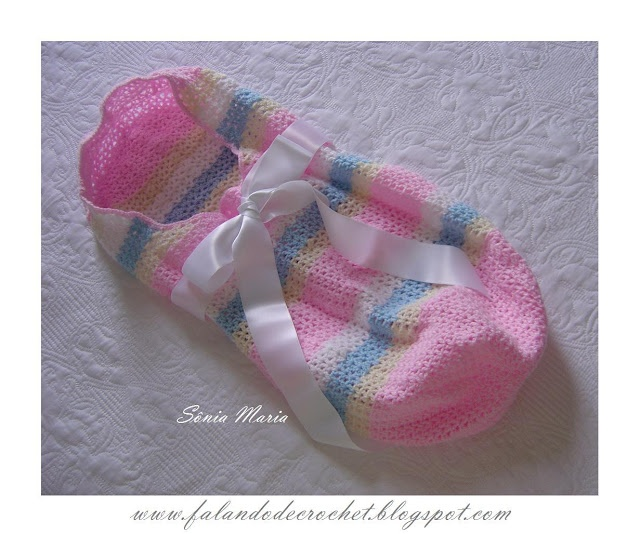 Crochet Baby Egg Cocoon Pattern : CROCHET BABY COCOON Crocheting Pinterest