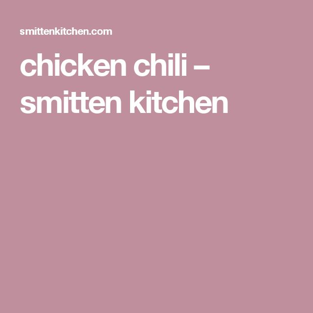 516 best To Cook images on Pinterest | Smitten kitchen, Dishes ...