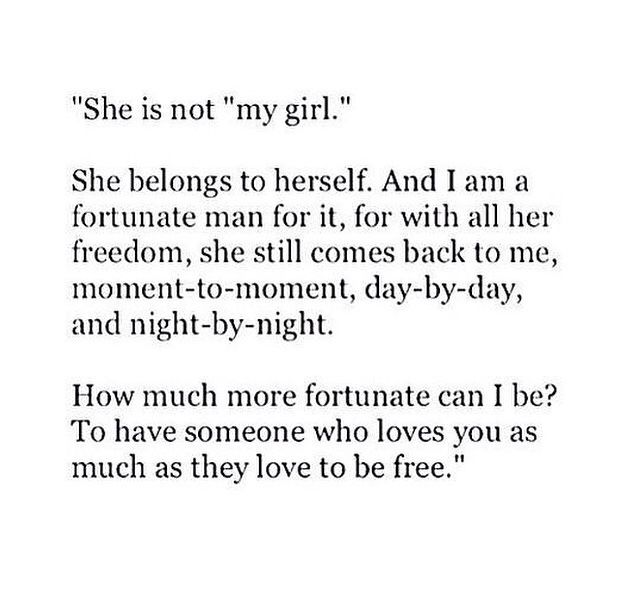 Short Sweet I Love You Quotes: 1000+ Short Romantic Quotes On Pinterest