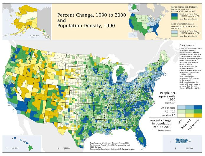 Best 25+ Choropleth map ideas on Pinterest | Data ...