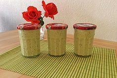 Salatsoße auf Vorrat (Rezept mit Bild) von Bruzzelfee | Chefkoch.de