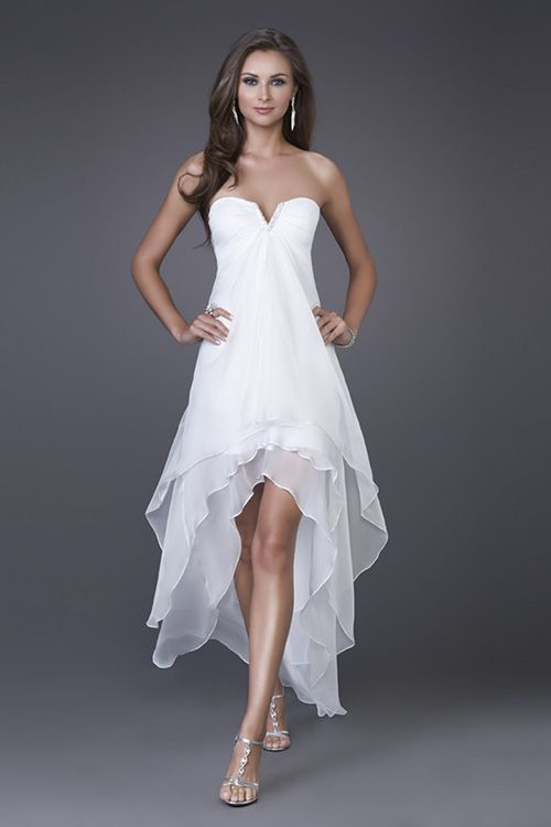 10  images about Reception Dress Options on Pinterest  Receptions ...