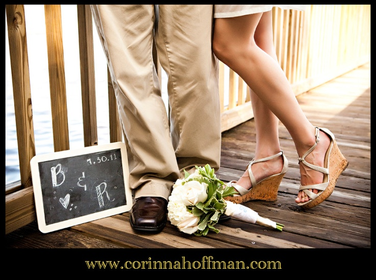 141 best 1 year anniversary photo shoot images on pinterest one year anniversary photo shoot with chalkboard initials and flowers corinnahoffman negle Image collections